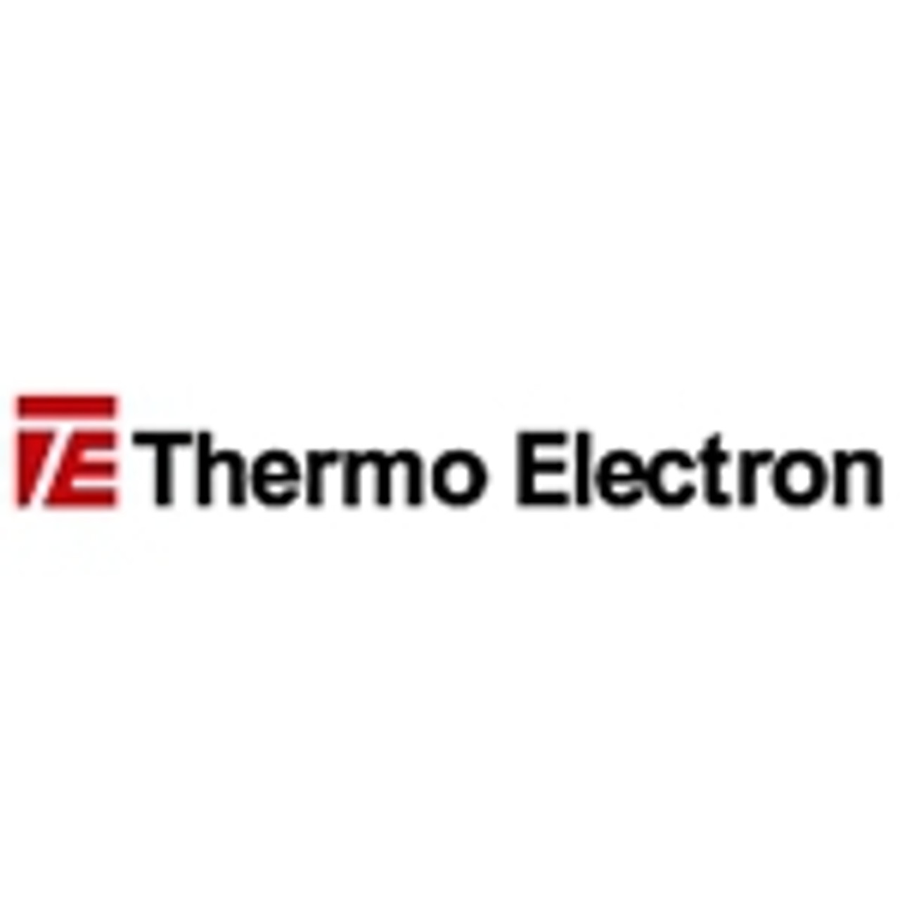 Thermo Electron Engines