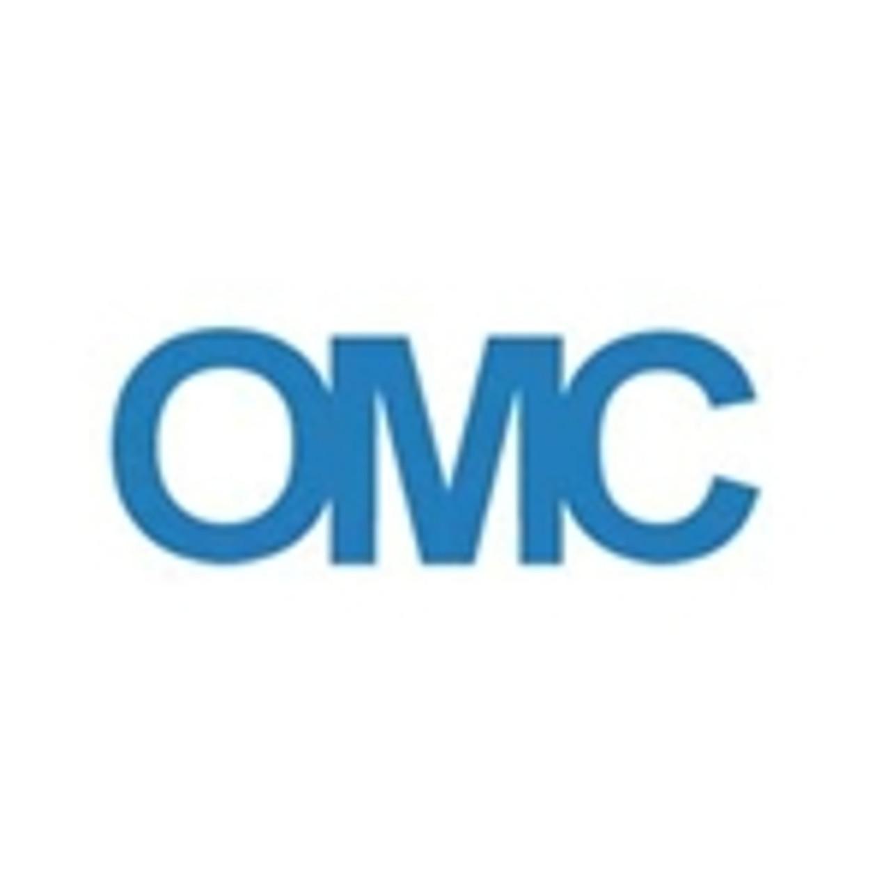 OMC Marine