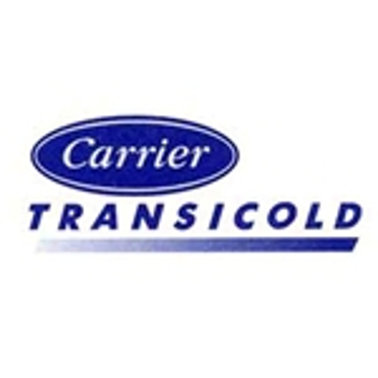 Carrier Transicold