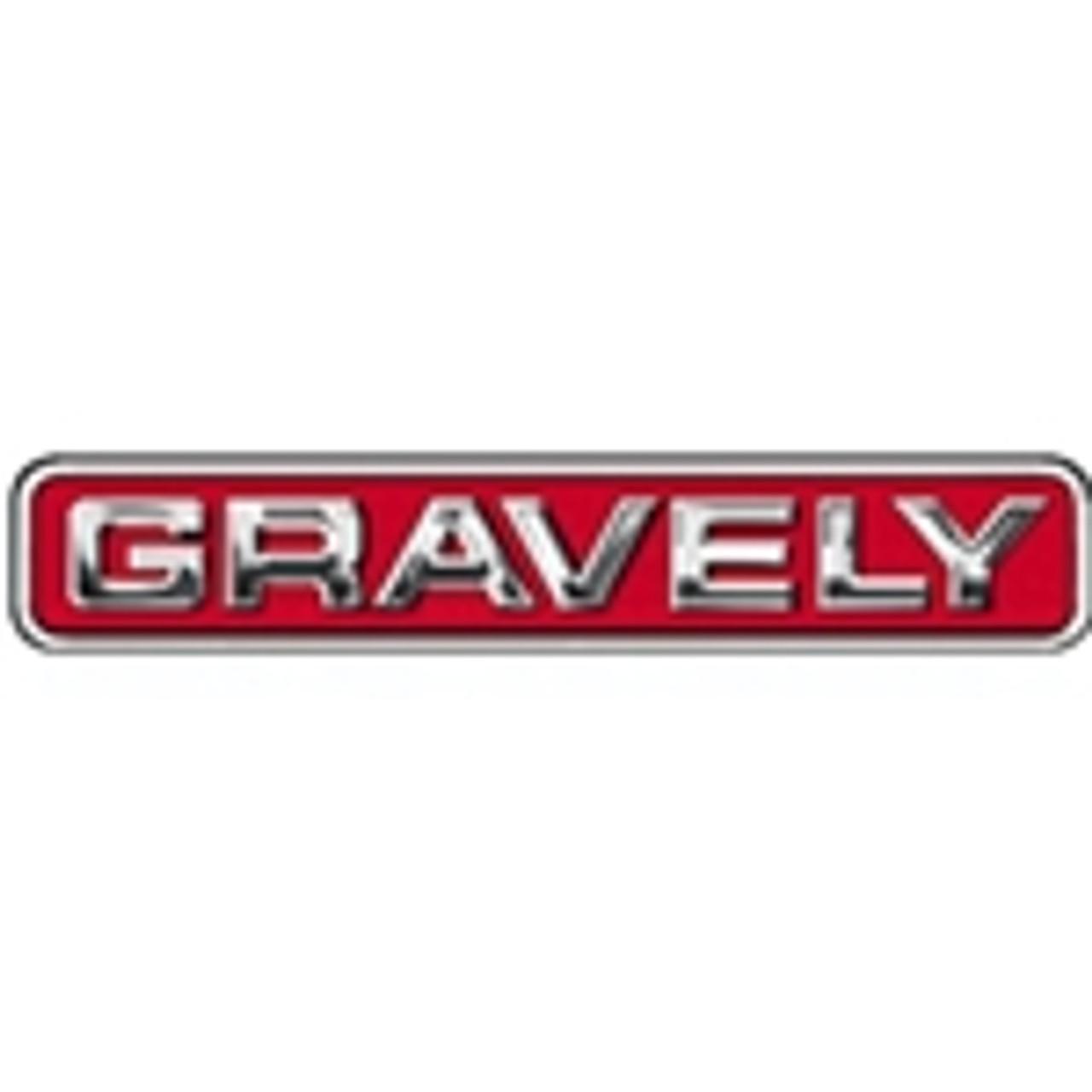 Gravely
