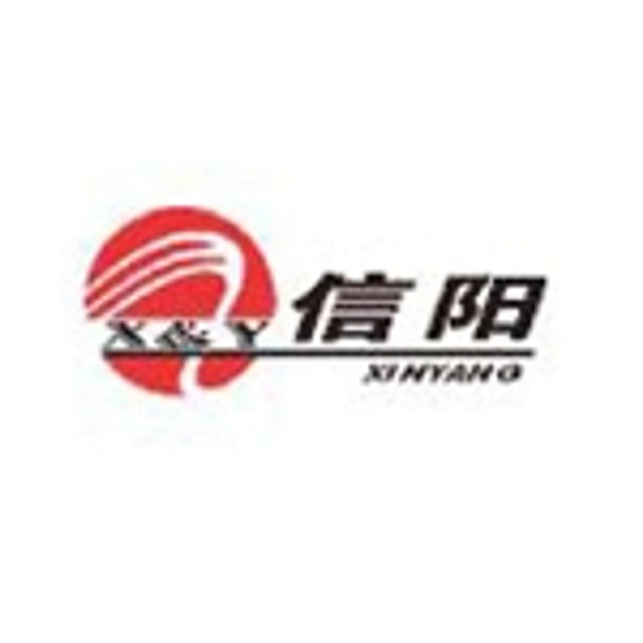 Xinyang