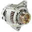 Automotive Alternators