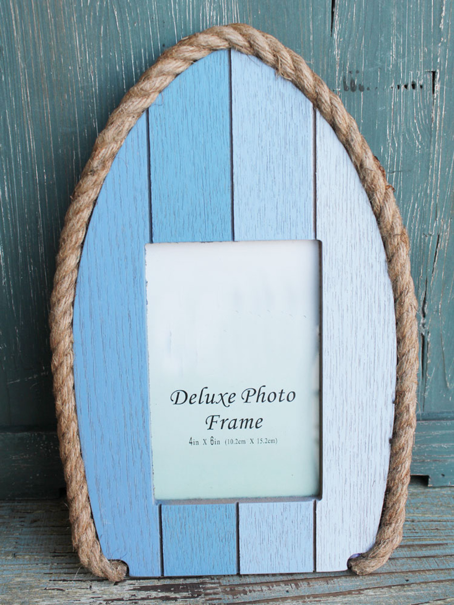 Nautical Boat Picture Frames - Coastal Picture Frame - California ...