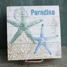 Paradise Box
