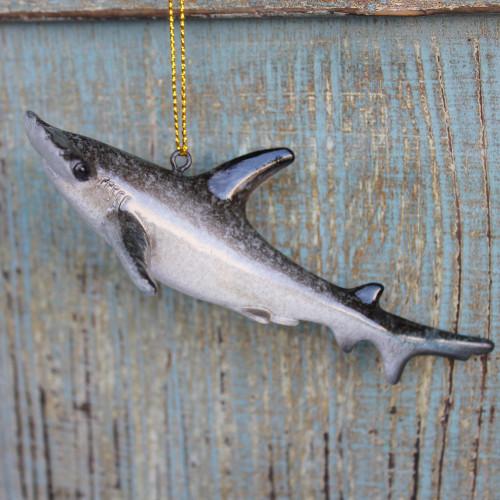 Avatar Hammerhead: Sea Birds & Sea Life Statues & Figurines
