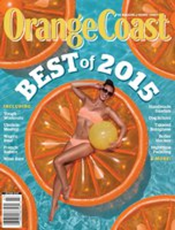 Shell Shop Voted 2015 Best of Orange County