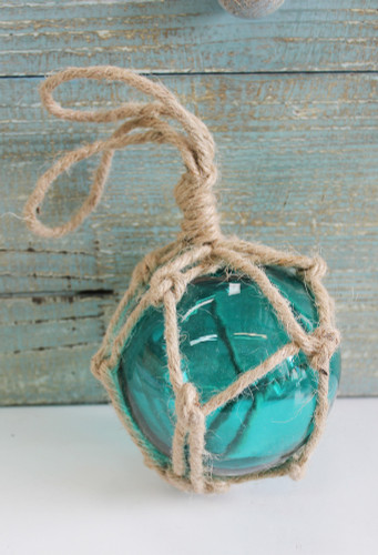 Beach Themed Christmas Ornaments