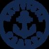 Nautical Boards