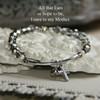 IN-150  Mother Bracelet very stylish