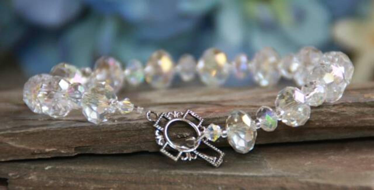 IN-339 Beauty Bracelet