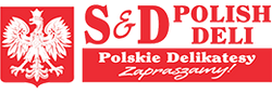 S&D Polish Deli