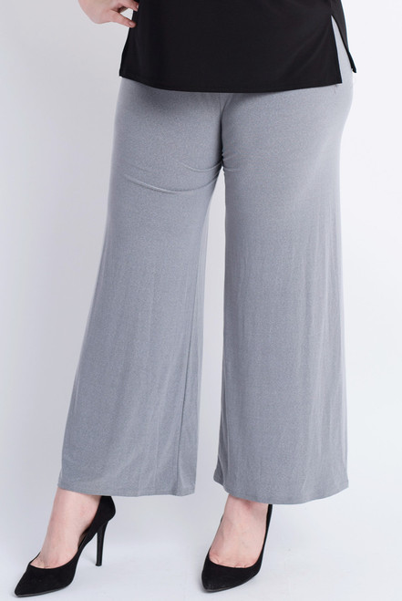 D-03 SOLID CHINEY GREY 053