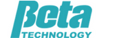Beta Technology