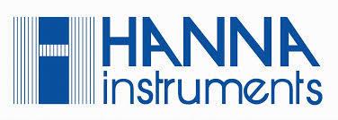 Hanna Instruments Test Equipment