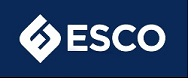 ESCO Self Priming Pumps