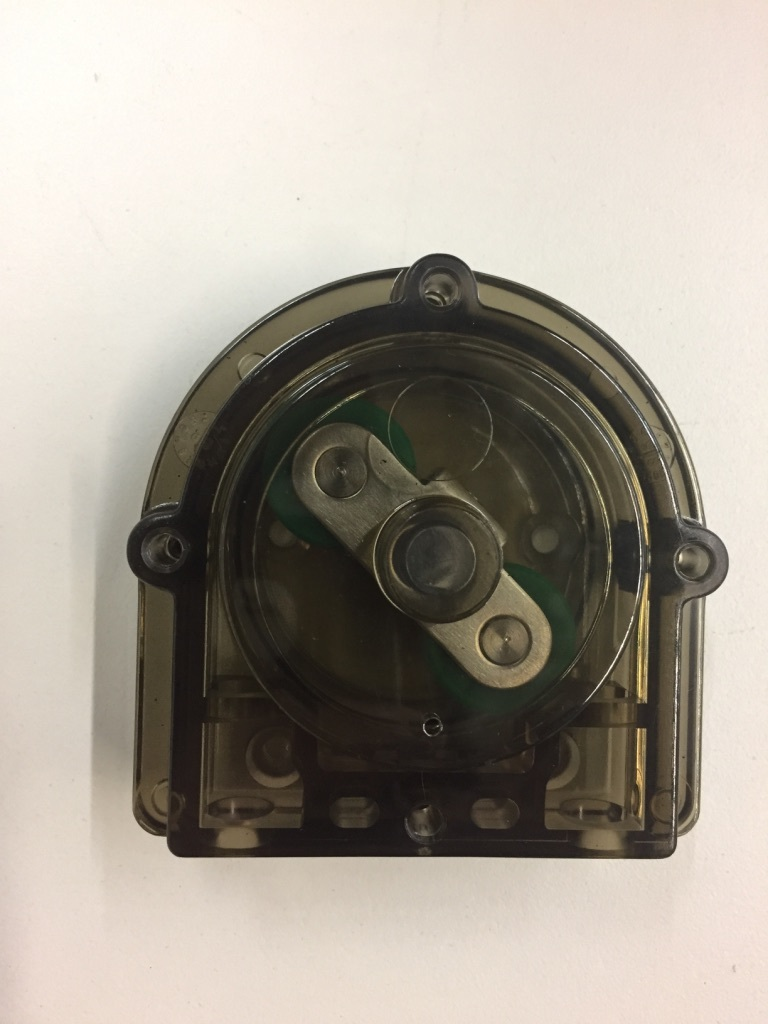 Beta Technology Parts