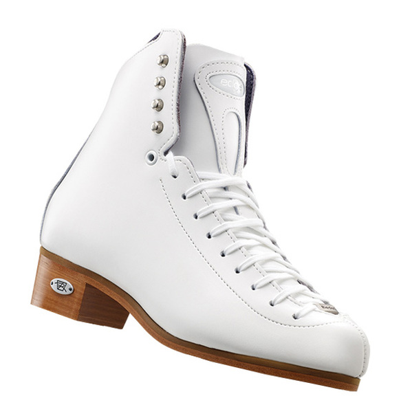 Riedell Model 229 Edge Ladies Ice Skates