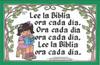 Lee La Biblia (Read Your Bible)