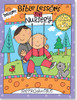 Instant Bible Lessons for Nursery - Give Thanks to God