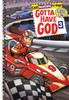 Gotta Have God Vol 3 Ages 6-9
