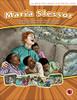 Maria Slessor (libro de texto)