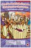 God's Faithfulness: Return to Canaan (resource pack ESV)