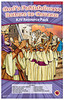 God's Faithfulness: Return to Canaan (resource pack KJV)