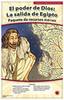 El Poder de Dios: La Salida de Egipto (paquete de recursos RVR 1960)