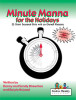 Minute Manna for the Holidays