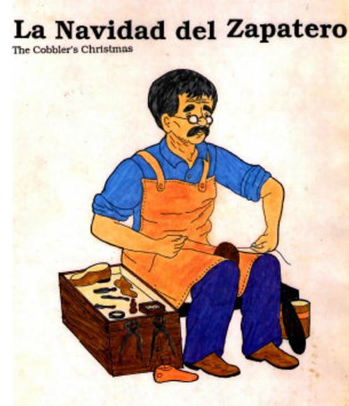 La Navidad del Zapatero (Cobbler's Christmas)