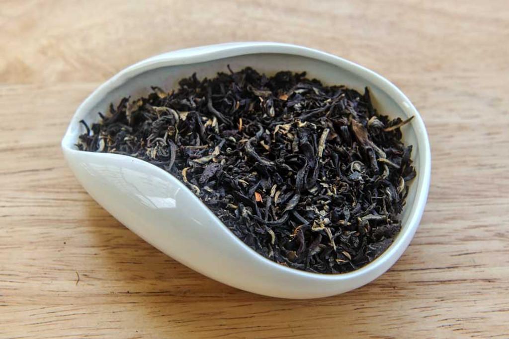 Saigon Breakfast Tea Dry Leaves