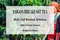 Saigon Breakfast Tea