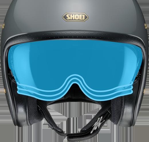 j-o-shield-adjustment.png
