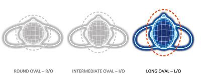 long-oval.jpg