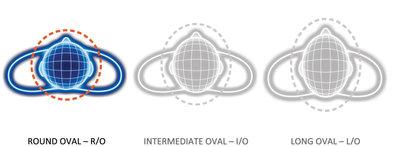 round-oval.jpg