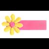 Shocking Pink Sunny Daisy