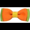 Orange Devyn