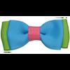 Turquoise Devyn
