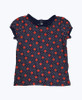 Red Dots Tee