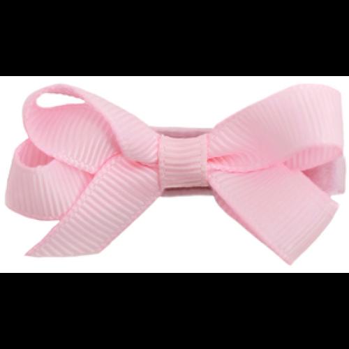 Pink Bridget