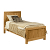 Classic Twin XL Bed