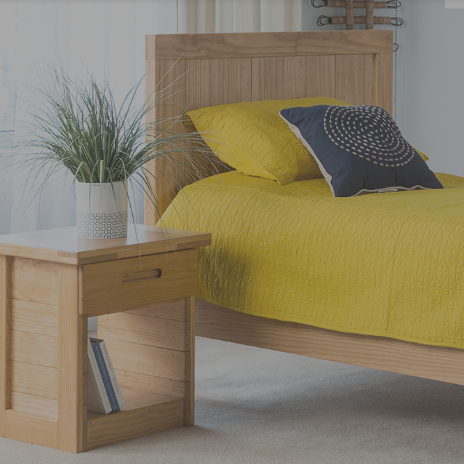 This End Up Furniture