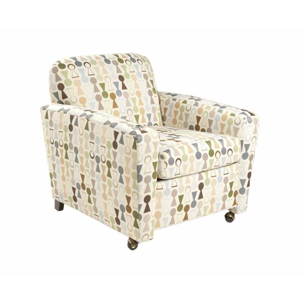 10190 Rally Chair