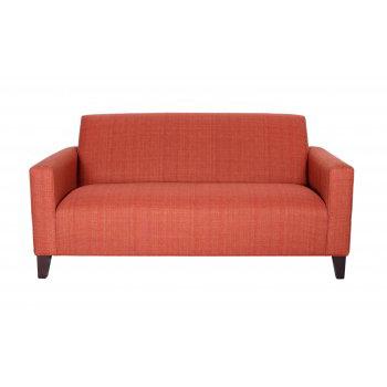 12800 The Apollo Sofa