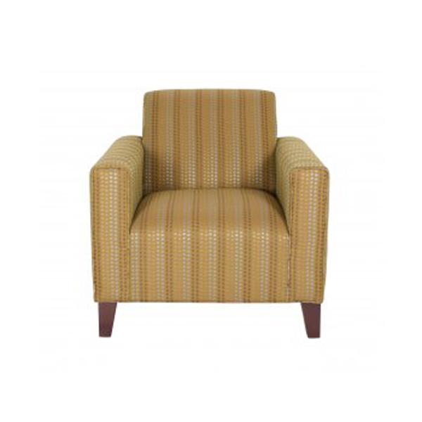 12801 Apollo Chair