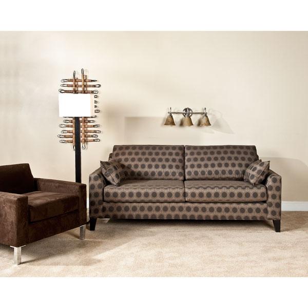 21300 The Brooklyn Sofa