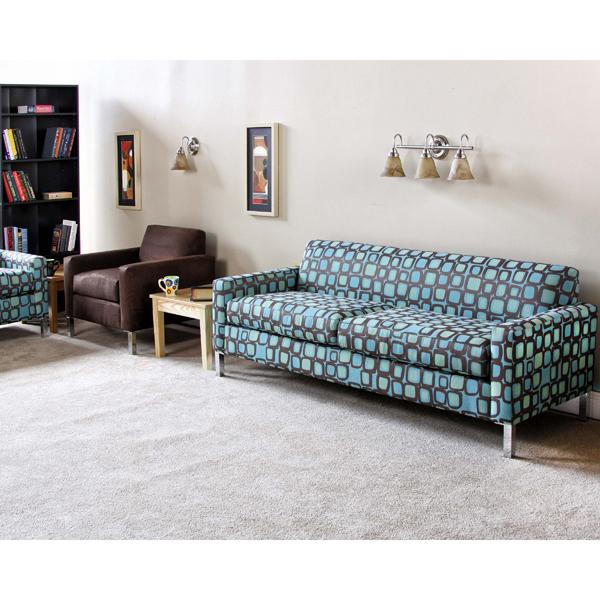 21500 The Broadway Sofa