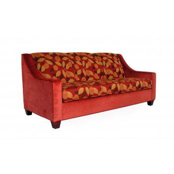 21800 The Astoria Sofa