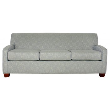 60100 The Providence Sofa
