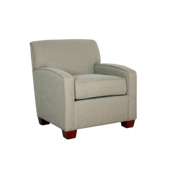 60101 Providence Chair